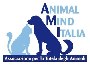 Animal Mind Italia